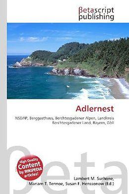 Cover: https://exlibris.azureedge.net/covers/9786/1313/2293/8/9786131322938xl.jpg