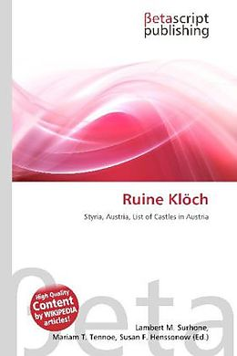 Cover: https://exlibris.azureedge.net/covers/9786/1313/2302/7/9786131323027xl.jpg