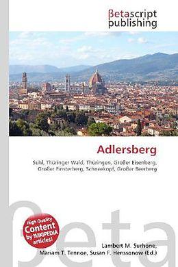 Cover: https://exlibris.azureedge.net/covers/9786/1313/2305/8/9786131323058xl.jpg