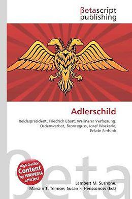Cover: https://exlibris.azureedge.net/covers/9786/1313/2312/6/9786131323126xl.jpg