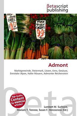 Cover: https://exlibris.azureedge.net/covers/9786/1313/2321/8/9786131323218xl.jpg