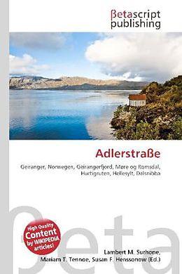Cover: https://exlibris.azureedge.net/covers/9786/1313/2332/4/9786131323324xl.jpg