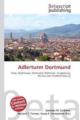 Cover: https://exlibris.azureedge.net/covers/9786/1313/2348/5/9786131323485xl.jpg