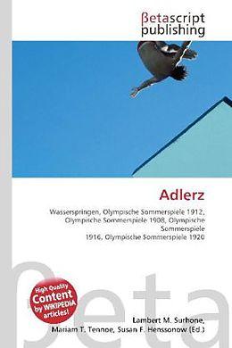 Cover: https://exlibris.azureedge.net/covers/9786/1313/2356/0/9786131323560xl.jpg