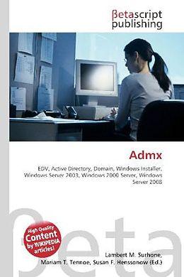 Cover: https://exlibris.azureedge.net/covers/9786/1313/2363/8/9786131323638xl.jpg