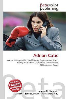 Cover: https://exlibris.azureedge.net/covers/9786/1313/2407/9/9786131324079xl.jpg