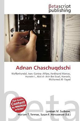 Cover: https://exlibris.azureedge.net/covers/9786/1313/2419/2/9786131324192xl.jpg