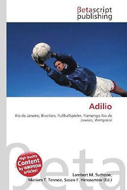 Cover: https://exlibris.azureedge.net/covers/9786/1313/2425/3/9786131324253xl.jpg