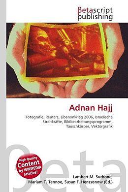 Cover: https://exlibris.azureedge.net/covers/9786/1313/2452/9/9786131324529xl.jpg