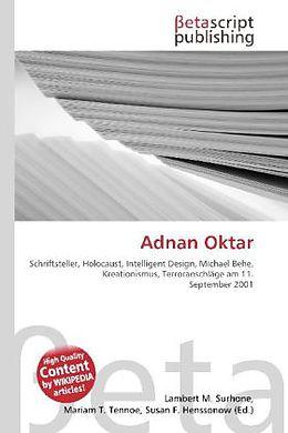 Cover: https://exlibris.azureedge.net/covers/9786/1313/2530/4/9786131325304xl.jpg