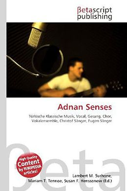 Cover: https://exlibris.azureedge.net/covers/9786/1313/2572/4/9786131325724xl.jpg