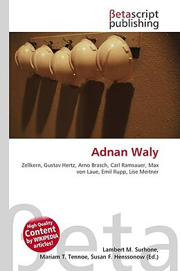 Cover: https://exlibris.azureedge.net/covers/9786/1313/2612/7/9786131326127xl.jpg