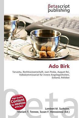 Cover: https://exlibris.azureedge.net/covers/9786/1313/2723/0/9786131327230xl.jpg