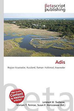 Cover: https://exlibris.azureedge.net/covers/9786/1313/2728/5/9786131327285xl.jpg