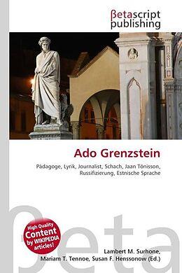 Cover: https://exlibris.azureedge.net/covers/9786/1313/2753/7/9786131327537xl.jpg