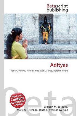 Cover: https://exlibris.azureedge.net/covers/9786/1313/2761/2/9786131327612xl.jpg