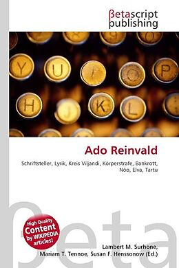 Cover: https://exlibris.azureedge.net/covers/9786/1313/2775/9/9786131327759xl.jpg