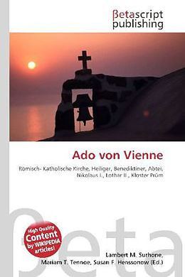 Cover: https://exlibris.azureedge.net/covers/9786/1313/2790/2/9786131327902xl.jpg