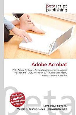 Cover: https://exlibris.azureedge.net/covers/9786/1313/2841/1/9786131328411xl.jpg
