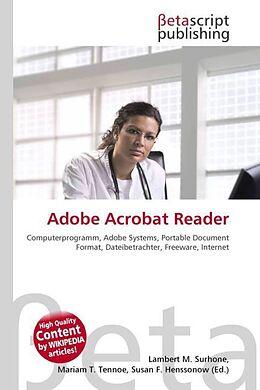Cover: https://exlibris.azureedge.net/covers/9786/1313/2854/1/9786131328541xl.jpg