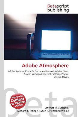 Cover: https://exlibris.azureedge.net/covers/9786/1313/2893/0/9786131328930xl.jpg
