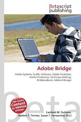 Cover: https://exlibris.azureedge.net/covers/9786/1313/2920/3/9786131329203xl.jpg