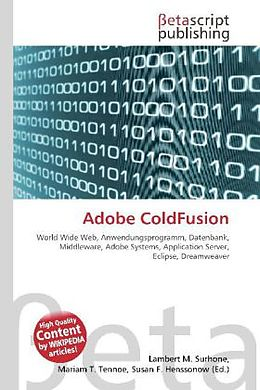 Cover: https://exlibris.azureedge.net/covers/9786/1313/2943/2/9786131329432xl.jpg