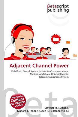 Cover: https://exlibris.azureedge.net/covers/9786/1313/2957/9/9786131329579xl.jpg