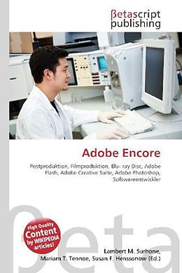 Cover: https://exlibris.azureedge.net/covers/9786/1313/2995/1/9786131329951xl.jpg