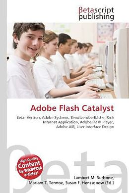 Cover: https://exlibris.azureedge.net/covers/9786/1313/3042/1/9786131330421xl.jpg