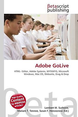 Cover: https://exlibris.azureedge.net/covers/9786/1313/3098/8/9786131330988xl.jpg