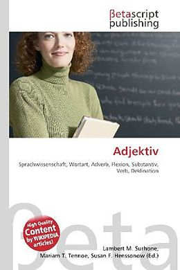 Cover: https://exlibris.azureedge.net/covers/9786/1313/3345/3/9786131333453xl.jpg