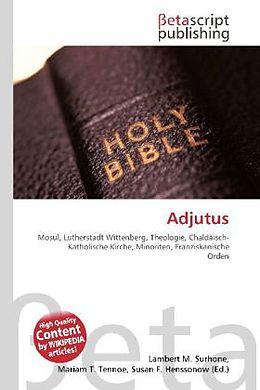 Cover: https://exlibris.azureedge.net/covers/9786/1313/3366/8/9786131333668xl.jpg