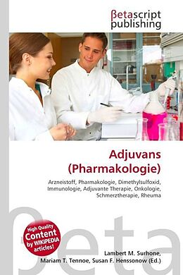 Cover: https://exlibris.azureedge.net/covers/9786/1313/3368/2/9786131333682xl.jpg