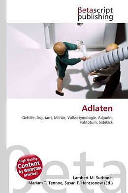 Cover: https://exlibris.azureedge.net/covers/9786/1313/3379/8/9786131333798xl.jpg