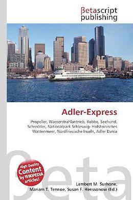 Cover: https://exlibris.azureedge.net/covers/9786/1313/3386/6/9786131333866xl.jpg