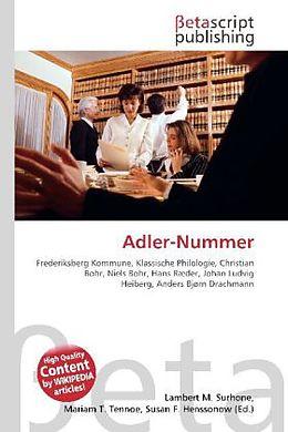 Cover: https://exlibris.azureedge.net/covers/9786/1313/3395/8/9786131333958xl.jpg