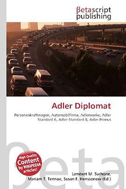 Cover: https://exlibris.azureedge.net/covers/9786/1313/3476/4/9786131334764xl.jpg