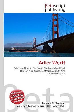 Cover: https://exlibris.azureedge.net/covers/9786/1313/3525/9/9786131335259xl.jpg