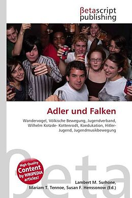 Cover: https://exlibris.azureedge.net/covers/9786/1313/3532/7/9786131335327xl.jpg