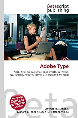 Cover: https://exlibris.azureedge.net/covers/9786/1313/3533/4/9786131335334xl.jpg