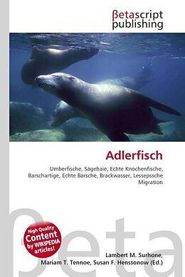 Cover: https://exlibris.azureedge.net/covers/9786/1313/3561/7/9786131335617xl.jpg