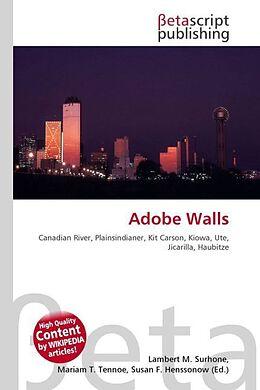 Cover: https://exlibris.azureedge.net/covers/9786/1313/3567/9/9786131335679xl.jpg