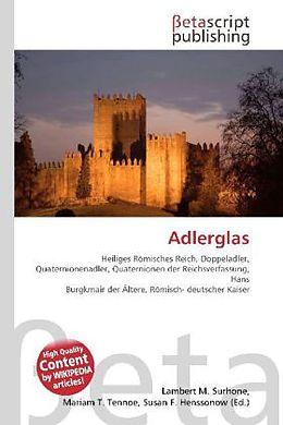 Cover: https://exlibris.azureedge.net/covers/9786/1313/3581/5/9786131335815xl.jpg