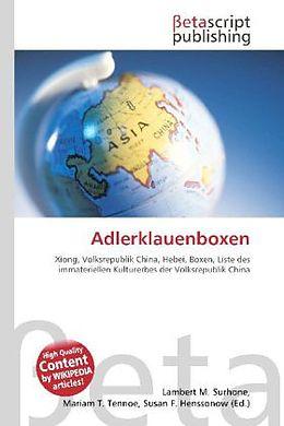Cover: https://exlibris.azureedge.net/covers/9786/1313/3592/1/9786131335921xl.jpg