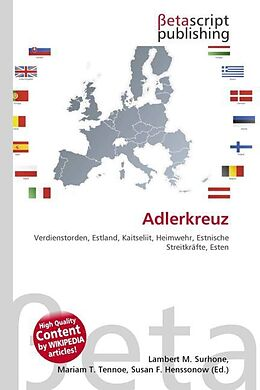 Cover: https://exlibris.azureedge.net/covers/9786/1313/3600/3/9786131336003xl.jpg