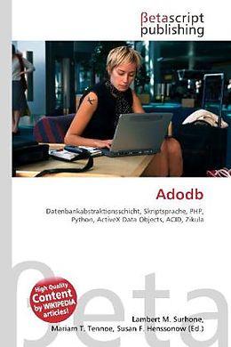 Cover: https://exlibris.azureedge.net/covers/9786/1313/3621/8/9786131336218xl.jpg