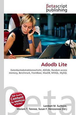 Cover: https://exlibris.azureedge.net/covers/9786/1313/3633/1/9786131336331xl.jpg