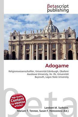 Cover: https://exlibris.azureedge.net/covers/9786/1313/3638/6/9786131336386xl.jpg