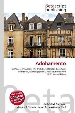 Cover: https://exlibris.azureedge.net/covers/9786/1313/3650/8/9786131336508xl.jpg